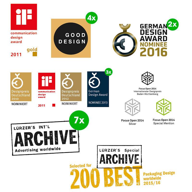 Awards2015.jpg
